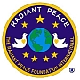 Radiant Peace Patch